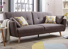 sofa bed. Sofa Bed A