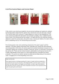 service ready to print Fire Alarm Flow Switch Wiring Diagram fire occurs page of13 96; 14 Temperature Switch Wiring Diagram