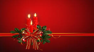 christmas cards backgrounds christmas cards backgrounds hd backgrounds pic