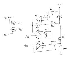Diagram simple circuit diagram remarkable transistor software