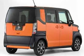 2018 honda usa.  honda 2018 honda element usa for honda usa