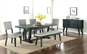 fun dining chairs black upholstered chair