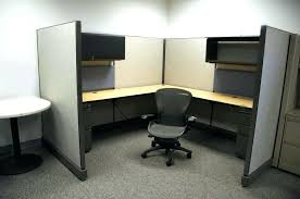 cool office cubicles. Cool Office Workstations And Cubicles Space Homemade