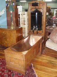 bathroom trendy antique copper bathtub images antique copper tub