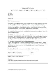 Sample-Will-Form-115Sample Last Will And Testament Form \u2013 8+ ...
