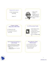 my activities essay uttarakhand