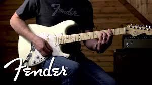 fender hot noiseless stratocaster® pickups clean fender fender hot noiseless stratocaster® pickups clean fender
