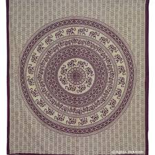Hanging Rugs 69 Best Persian Rugscarpets Images On Pinterest Creative Rugs