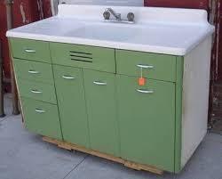 antique kitchen sinks warmth of natural materials kitchens