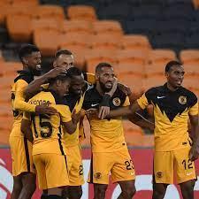 كايزر تشيفز يعلن عن تشكيلته لمواجهة الأهلي في نهائي دوري أبطال إفريقيا -  قناة صدى البلد