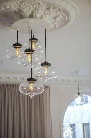pendant lighting with matching chandelier medium size of light modern minaret pendants hanging from circular canopy pendant lighting