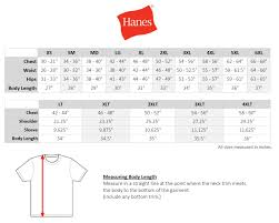 Hanes Beefy T Long Sleeve Henley Zappos Com