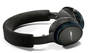 bose bluetooth earbuds. bose soundlink on-ear bluetooth headphones, black, earbuds