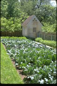Kitchen Garden Farm 17 Best Images About Potager Kitchen Gardens On Pinterest Raised