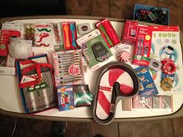 Target Christmas Lights | | achristmas.net