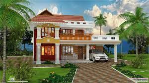 Beautiful House Wallpaper Free #G6L ...