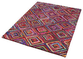 bright colored rugs bright colored area rugs com in multi color prepare bright colored rugs bright colored rugs