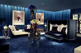 Small Picture Images About Living Rooms On Pinterest Luxury Room Designs And