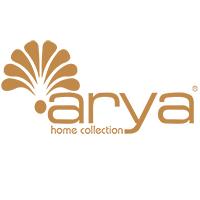 <b>ARYA HOME</b>