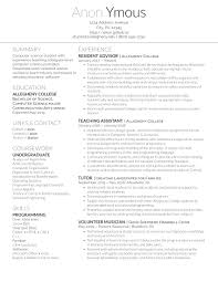 Bioinformatics Resume Constructively Critique My Resume Please Undergrad First