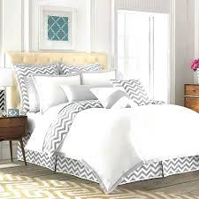 gray and white chevron bedding gray and white chevron comforter image of luxury grey chevron bedding gray and white chevron bedding