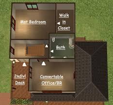master bedroom with walk in closet and bathroom o2 pilates walk in closet floor plans
