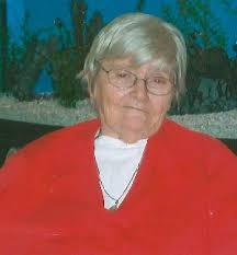 Obituary for Myrna (Welch) Hale | Wareham Village Funeral Home & Cremation  Services