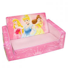couch bed for kids. Disney Princess Toddler Sofa Bed (Amazing Couch For Kids Design I