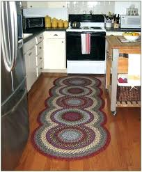 non slip kitchen rugs washable kitchen mats kitchen rugs simple kitchen rugs washable machine non skid