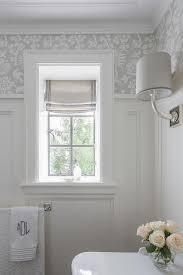 Innovative Bathroom Windows Decor with Best 25 Bathroom Window Treatments  Ideas Only On Home Decor