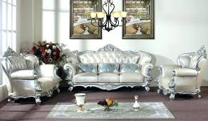 Incredible gray living room furniture living room Contemporary Silver Living Room Decor Silver Living Room Incredible Silver Living Room Furniture Living Room Decor Elegance Incredabull Silver Living Room Decor Silver Living Room Incredible Silver Living