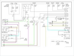 toyota tundra trailer light wiring diagram diy wiring diagrams \u2022 04 Tundra Trailer Wiring Diagram at 2004 Toyota Tundra Trailer Wiring Diagram