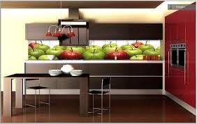 full size of kitchen room apple decorations for the kitchen awesome remarkable decorate kitchen green large size of kitchen room apple decorations for the