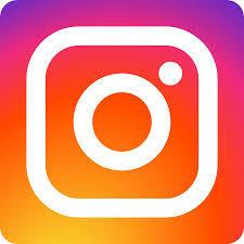 Resultado de imagen para logo instagram