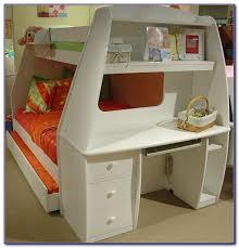 platform beds with desks attached desk home design ideas ggqnyradxb81347 beds with desks attached