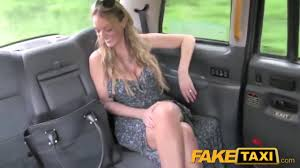 Fake taxi silvia bokep YouTube