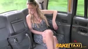 Fake taxi silvia bokep YouTube