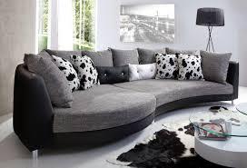 Wohnzimmer Couch Wohnzimmer Sofa Spritzig Auf Moderne Deko Ideen Plus Couch 3