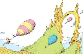 Best Dr. Seuss Books, Ranked Worst to First | FamilyMinded