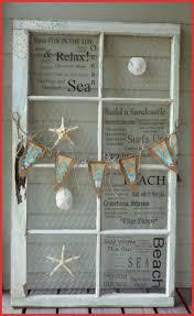 Alte Fenster Als Deko 265576 Alte Fenster Zur Dekoration Im Haus 50