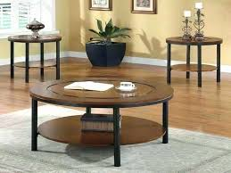 astounding small round living room tables picture concept