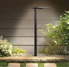 low voltage outdoor pathway lighting kits path patio lights fascinating garden