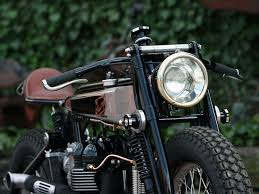 modern triumph chopper style wiring diagram wiring diagram and custom chopper wiring diagram for sportster nilza