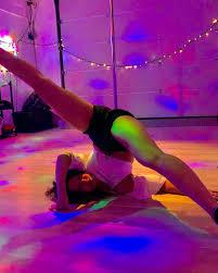 Victoria rae black was born in milwaukee, wi on august 30, 1988. Viktoriya Dansestudio Dance Studio Alesund Norway Facebook 517 Photos