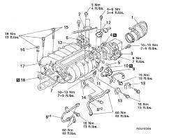 mitsubishi gto engine diagram mitsubishi wiring diagrams online