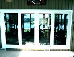 blinds for sliding door sliding patio doors patio doors slider screen sliding door s glass stunning