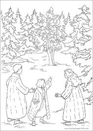 narnia coloring pages new 43 best disney chronicals of narnia images on of narnia coloring