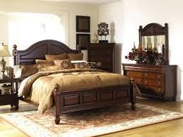 Popular furniture wood Design Best Wood For Bed Furniture Popular Of Wood Bedroom Sets Wood Canopy Bedroom Sets Learning Tower Animasjoninfo Best Wood For Bed Furniture Popular Of Wood Bedroom Sets Wood Canopy