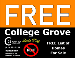 free listing of homes for rent free list of homes for sale from rent to own my san diego homes
