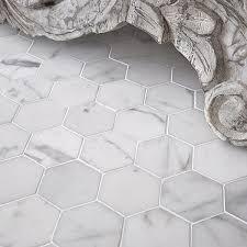 Small Picture Tile Floor Design Ideas